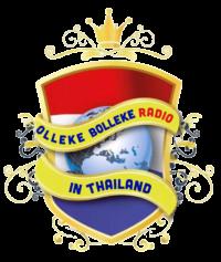 VIDEO UPDATE: Lichaam van vermist bootbemanningslid gevonden na storm in Pattaya, één nog steeds vermist