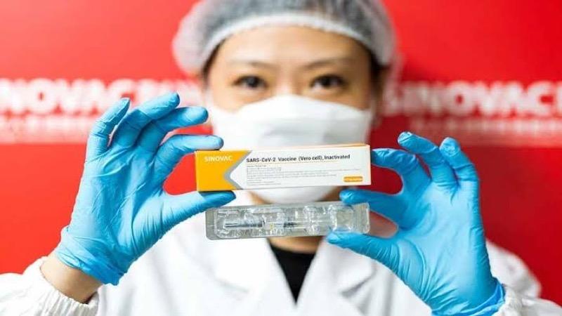 De vertraging bij de start van de vaccinatie treft de Thaise economie snoeihard