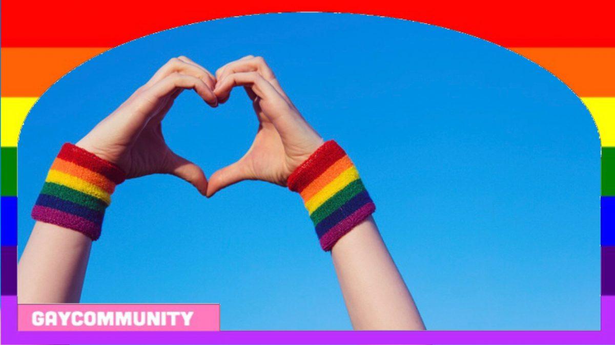 Is het nodig om een LGBT-vriendelijk hotel in Phuket te vinden?