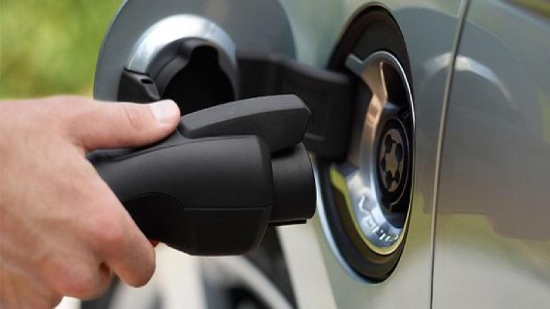 Thailand streeft ernaar om tegen 2030 de productie van elektrische voertuigen met 30% opgeschaald te hebben