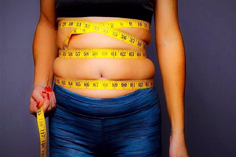 Bekende arts in Thailand waarschuwt voor verband tussen hoge suikerconsumptie en leverkanker