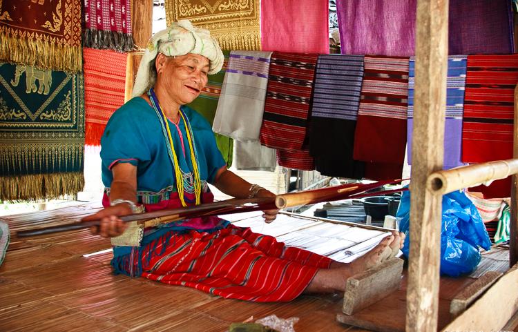 Thailand verwelkomt VN voor inspectie van etnische Karen-dorp in Kaeng Krachan
