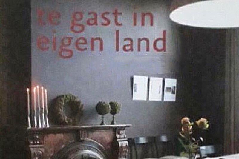 Het Nederlandse Kabinet besluit waarschijnlijk tot later ingaan avondklok