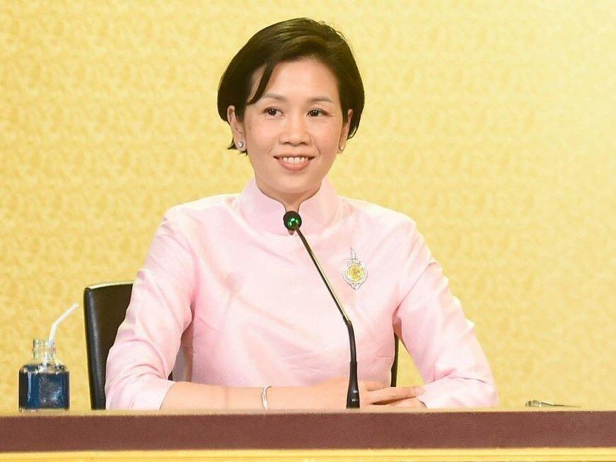 Thailand gaat maatregelen nemen bij seksuele intimidatie door overheidsfunctionarissen
