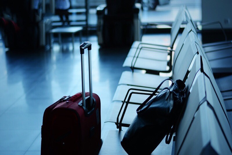 Het Thaise ministerie van Toerisme wil per 1 april toeristen uit China, India en landen met een middelgroot risico toelaten