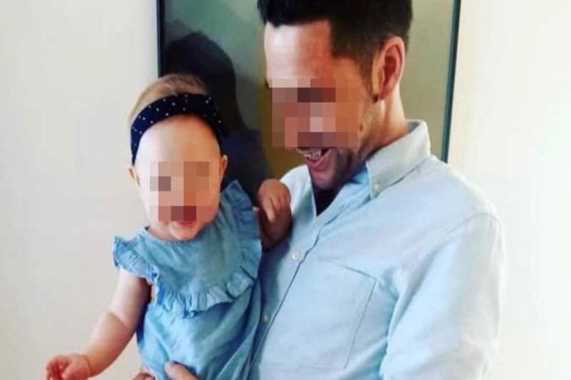 Inzamelingsactie voor van megaoplichting verdachte Nederlander in Thaise cel