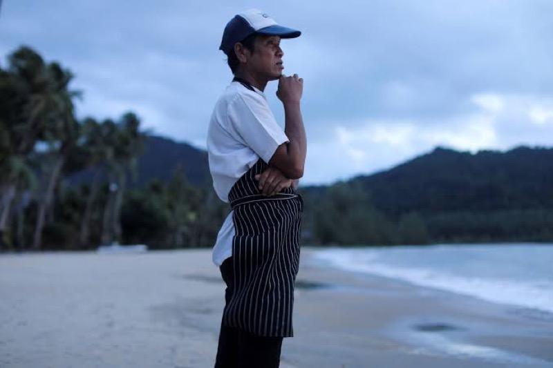 Buitenlanders zouden al in juli zonder quarantaine op vakantie naar Phuket moeten kunnen gaan