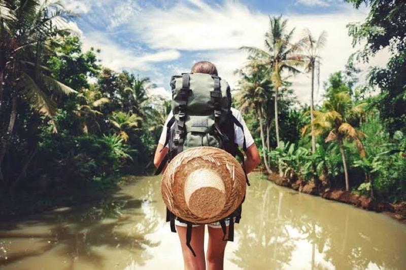 Thailand lanceert volgende maand 'gebiedsquarantaine ' voor buitenlandse toeristen