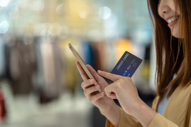 Thailand koploper e-commerce in Azië