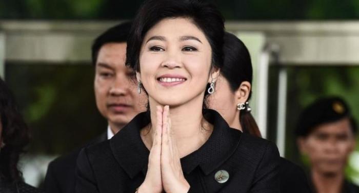 Yingluck Shinawatra hoeft na het rijstsubsidie debacle géén vergoeding te betalen