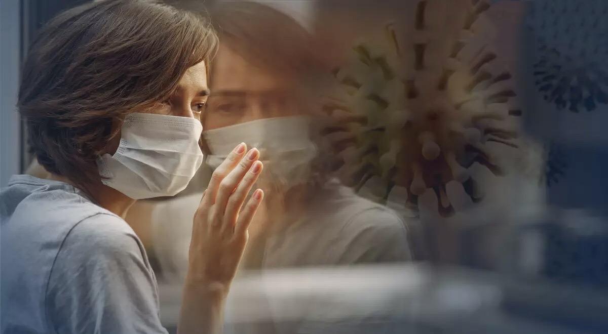Hoe kunt u het beste omgaan met emotionele onrust tijdens de pandemie