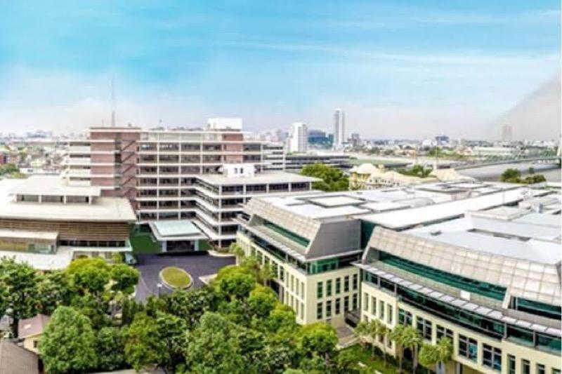 De centrale bank van Thailand plant verdere noodmaatregelen