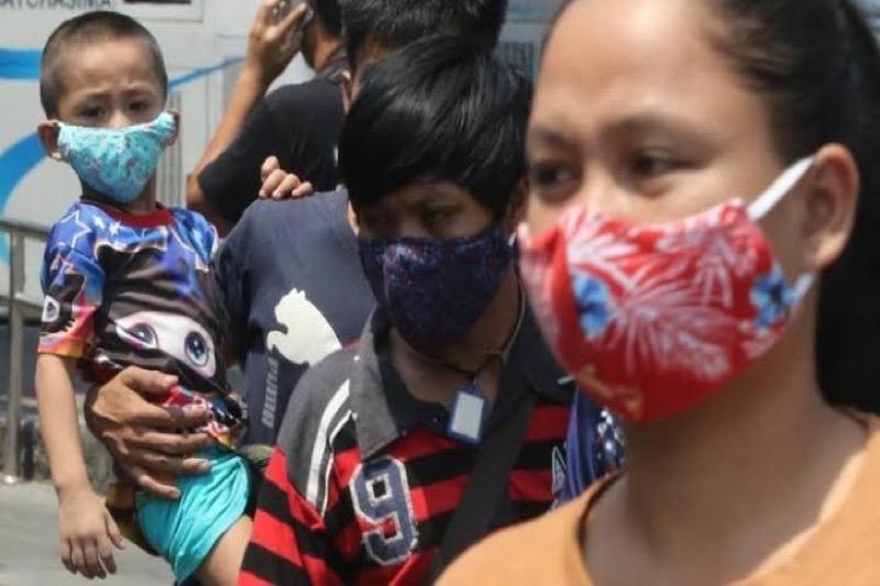 Vandaag worden er meerdere beperkingen in de strijd tegen het Covid19 virus in de provincie Chonburi van kracht