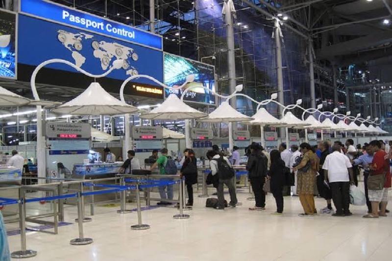 De Thaise regering wil de visumregels voor expats herzien