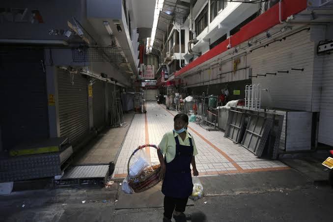 Thaise overheid bereidt nieuw stimuleringspakket voor