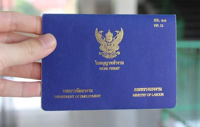 Thailand wil vermogende buitenlanders aantrekken