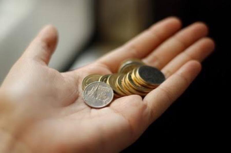 Ambtenaren maken zich vooralsnog geen zorgen dat Thailand nog altijd op de Amerikaanse watchlist (van op te volgen) valuta staat
