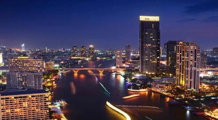 De noodtoestand van Thailand wordt dit maal met twee maanden verlengd