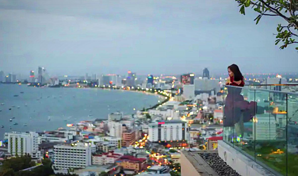 Provinciale autoriteiten van Chonburi hebben aan appartementseigenaren, verhuurders, gevraagd om even géén bijeenkomsten te organiseren.