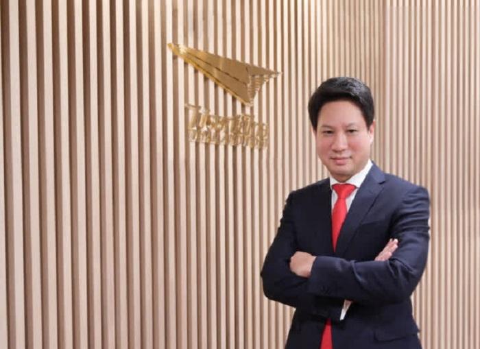 Het Nationale Thaise Telecom bedrijf annuleert internationale netnummers 007 en 008