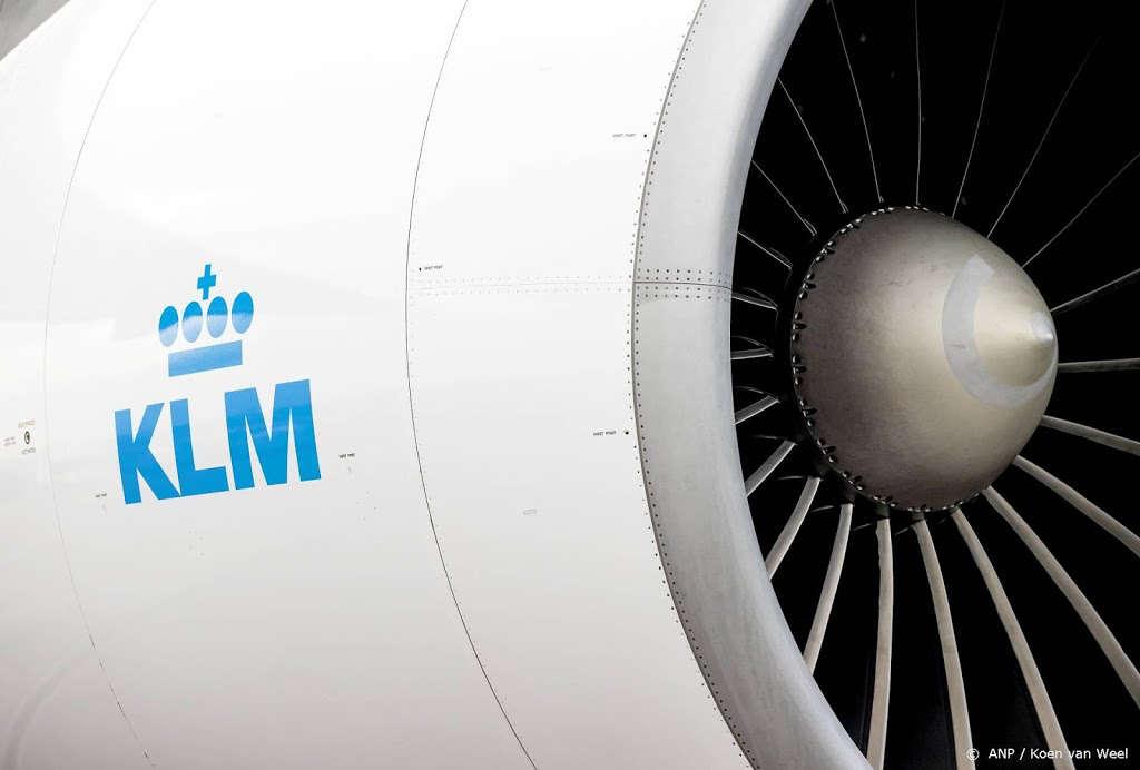 KLM gaat de komende winter op Phuket vliegen