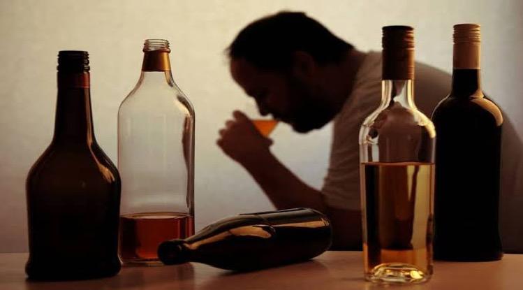 Morgen wordt Visakha Bucha Day in Thailand gevierd, de verkoop van alcohol is landelijk verboden in Thailand