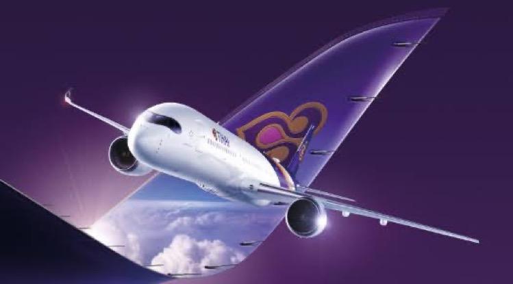 Volgens premier Prayut zal de Thaise regering de nationale vliegmaatschappij Thai Airways niet financieel ondersteunen
