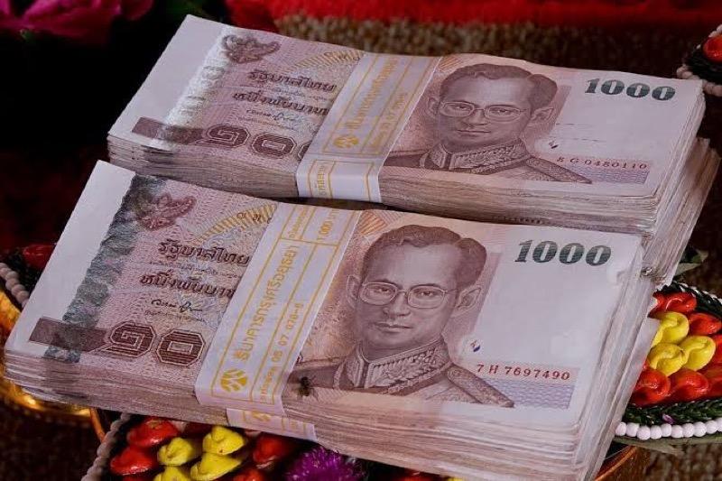 Thaise overheid lanceert nieuw corona-hulppakket