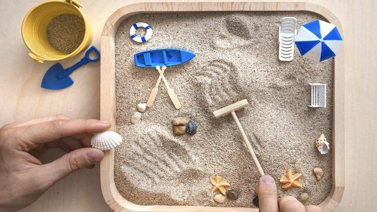 """Het """"Sandbox model"""" zorgt ervoor dat Phuket op 1 juli weer voor het toerisme opengesteld wordt"""