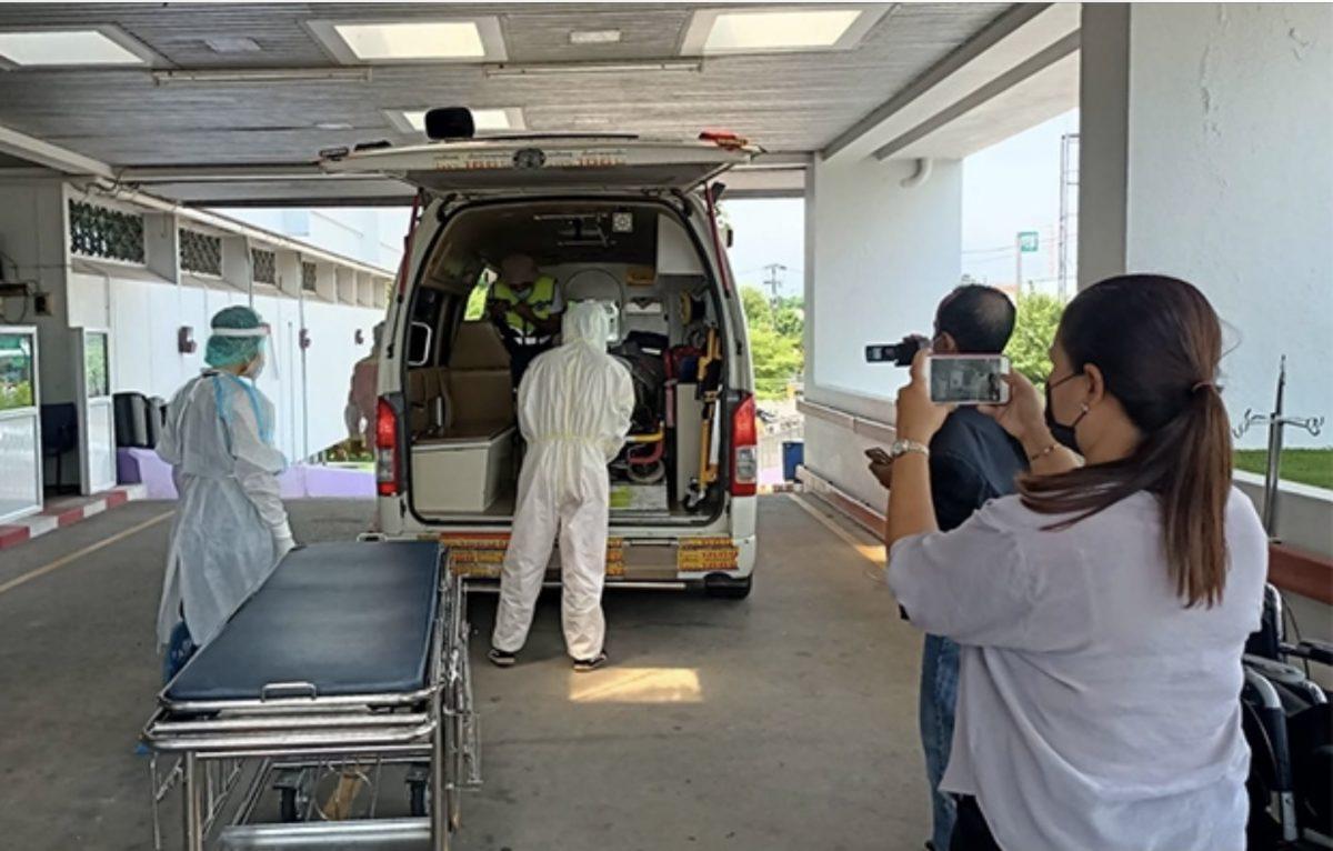 Oekraïense ambassadeur in Thailand dood gevonden op vakantie-eiland