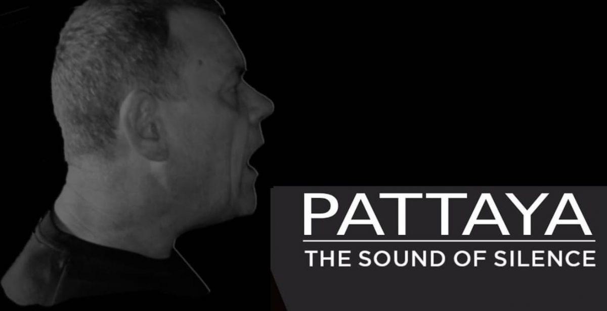Pattaya vormt aan de oostkust van Thailand het middelpunt van de stilte!