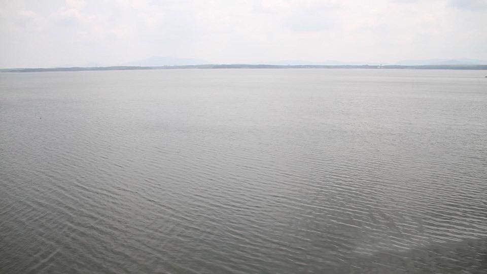 Door de Covid19 pandemie zullen de waterreservoirs van Pattaya in de nabije toekomst weer vol raken