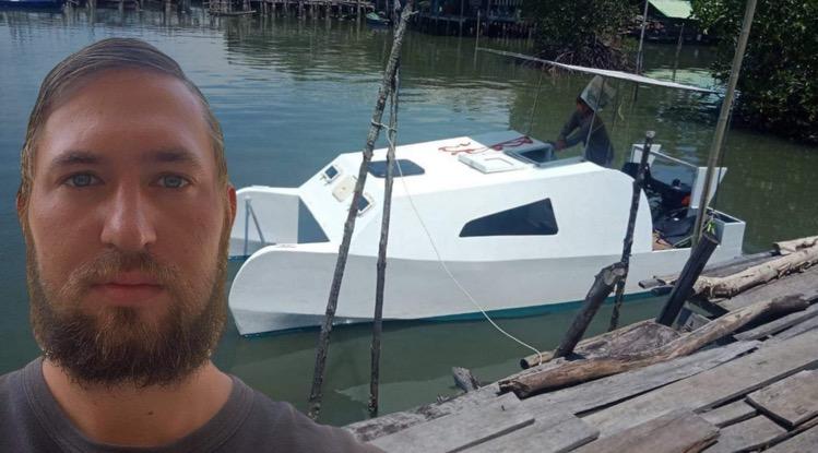 Mysterieuze dood van jonge Australiër nabij een Thais eiland