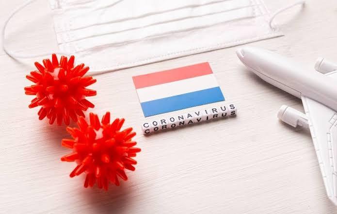 Thailand is door het Nederlands ministerie van Buitenlandse Zaken tot een hoog risico gebied verklaard