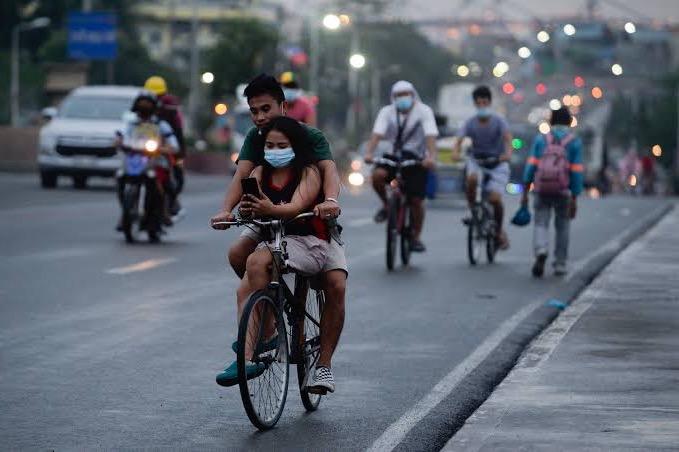 Thailand heeft een nieuw record van 178 dodelijke Covid19 slachtoffers en 18.912 nieuwe infecties