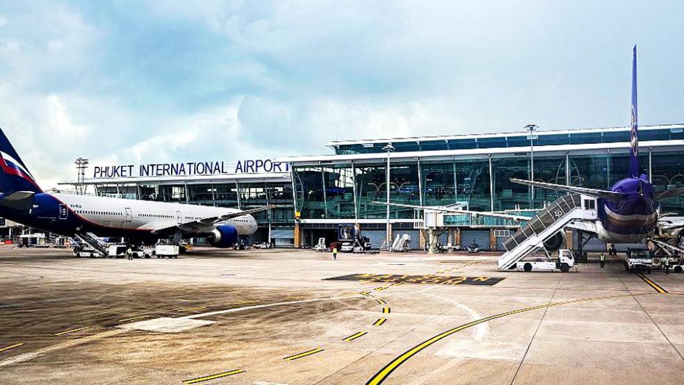 CAAT Thailand beveelt alle luchtvaartmaatschappijen om documenten van buitenlandse reizigers minutieus te controleren