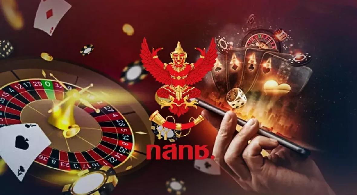 De Consumentenbond in Thailand wil dat NBTC hard optreedt tegen online gokken, leen-websites