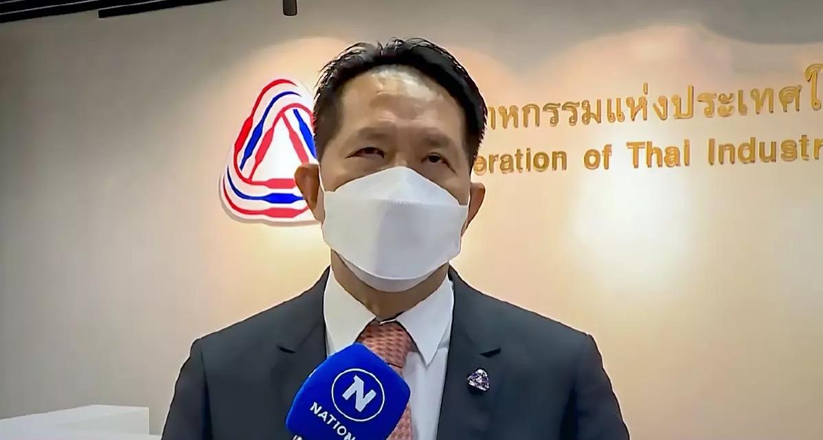 """Thailand moet zo snel mogelijk weer open maar """"zonder toeters en bellen"""" als het wil overleven"""