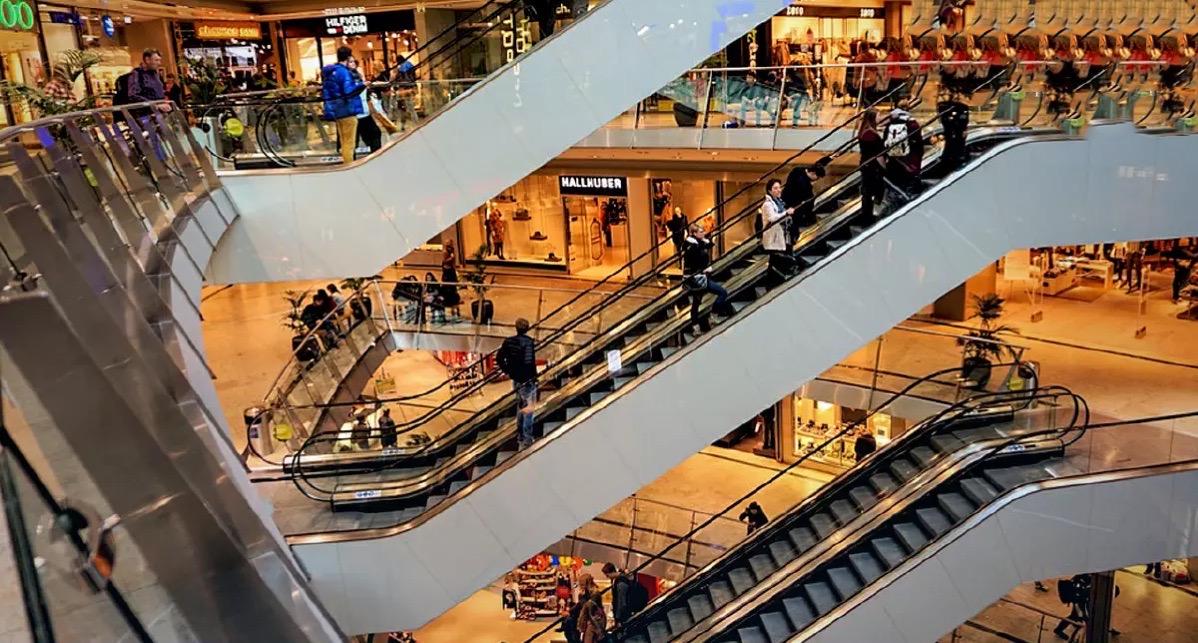 De meeste warenhuizen in en rond Bangkok voldoen niet aan de gezondheidscriteria