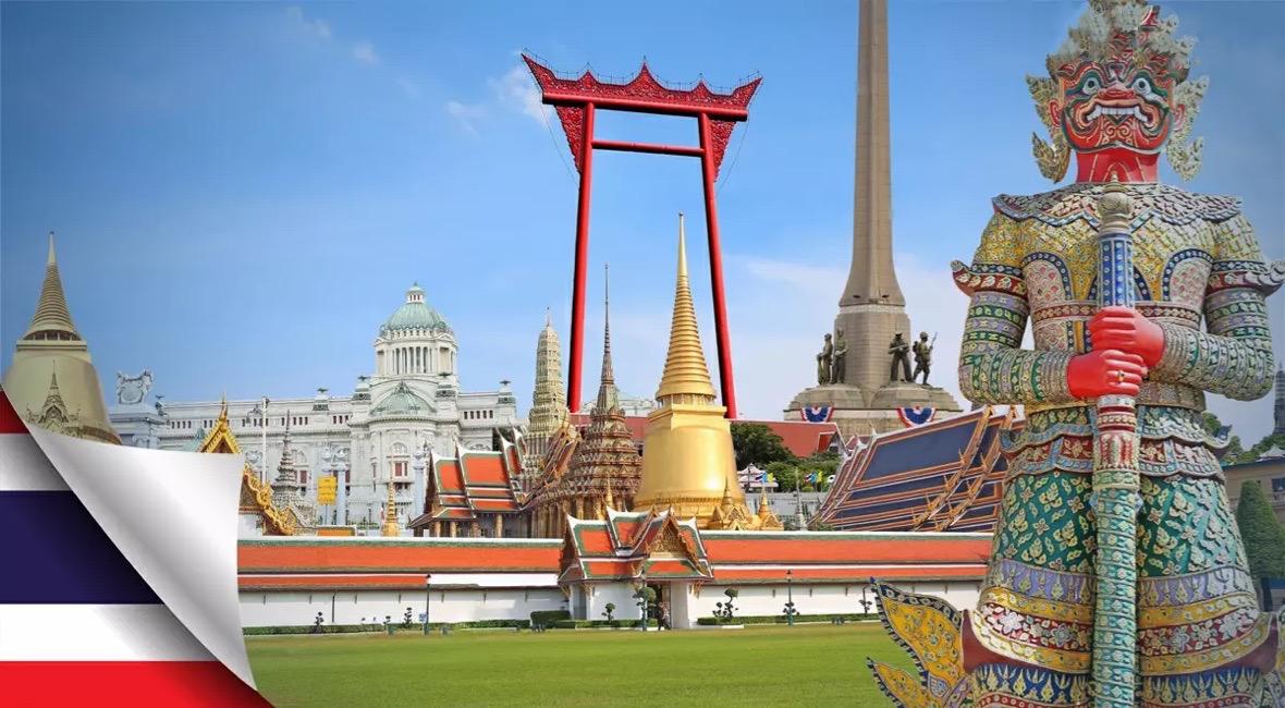 Het CCSA in Thailand is akkoord gegaan met heropening van 15 provincies om vanaf november buitenlandse toeristen te verwelkomen